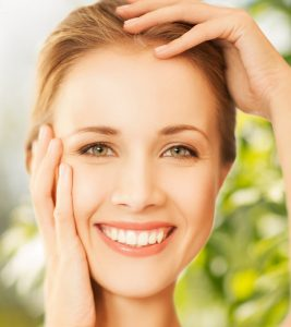 15 Best Anti-Aging Herbs For Youthful Skin