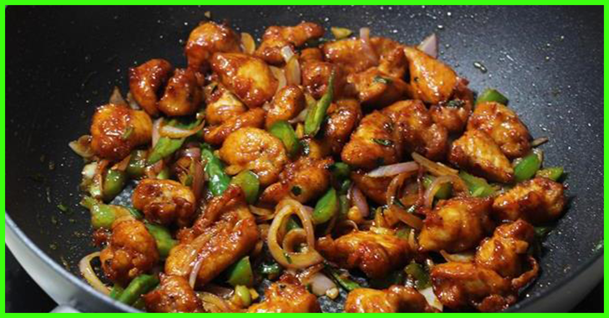 15 yummy chicken recipes by sanjeev kapoor forumfinder Gallery