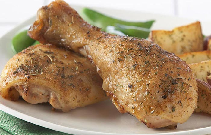 15 yummy chicken recipes by sanjeev kapoor baked chicken recipe by sanjeev kapoor forumfinder Gallery