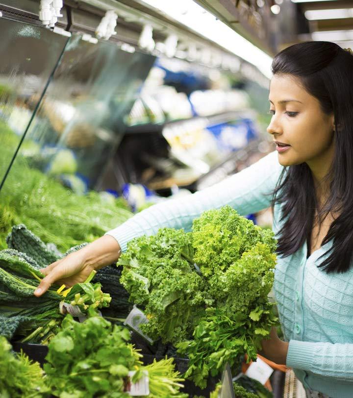 10 Best Organic Food Stores In Hyderabad