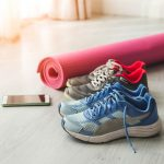 What Are The Differences Between Yoga And Walking?