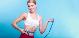 30-Sure-Shot-Ways-To-Get-The-Perfect-Slim-Body