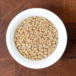 5 Amazing Ways To Use Fenugreek For Weight Loss