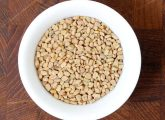5-Amazing-Ways-To-Use-Fenugreek-For-Weight-Loss0