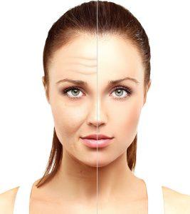 5 Best Anti Aging Herbs