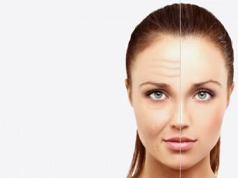 5-Best-Anti-Aging-Herbs