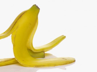 5-Simple-Steps-To-Use-Banana-Peel-To-Treat-Acne