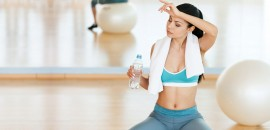 Can i lose weight by only drinking water