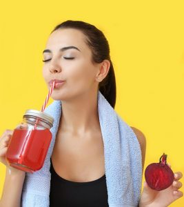 7 Simple Ways To Prepare Beetroot Juice For Weight Loss – Recipes And Benefits