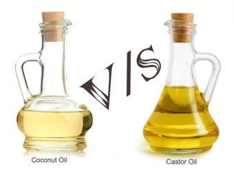 941-What-Are-The-Differences-Between-Castor-Oil-And-Coconut-Oil