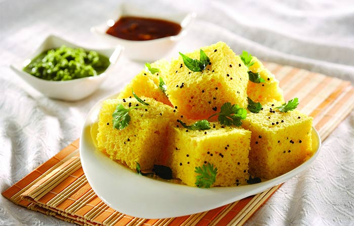 10 delicious gujarati breakfast recipes you must try via source pinit forumfinder Images