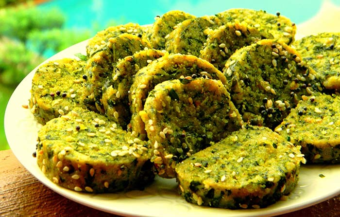 10 delicious gujarati breakfast recipes you must try via source pinit forumfinder Image collections