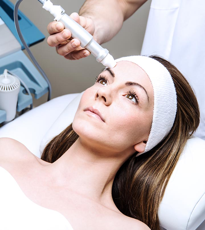 10 Most Popular Cosmetic Clinics In Hyderabad