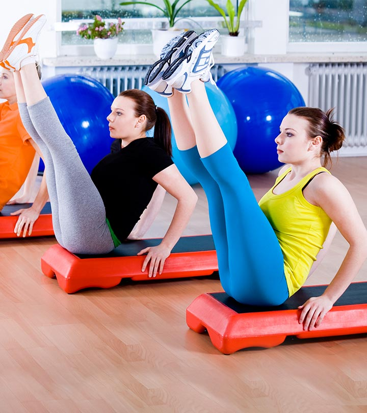 10-Best-Aerobics-Classes-In-Mumbai