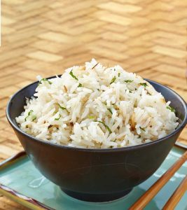 10 Delicious Pudina Rice Recipes You Should Try