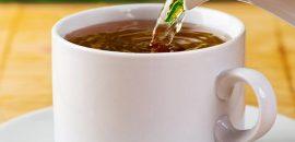 10-Health-Benefits-And-Side-Effects-Of-Burdock-Tea