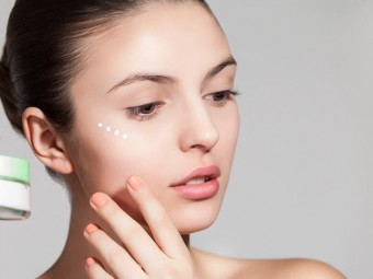 11-Amazing-Benefits-Of-Using-Night-Creams
