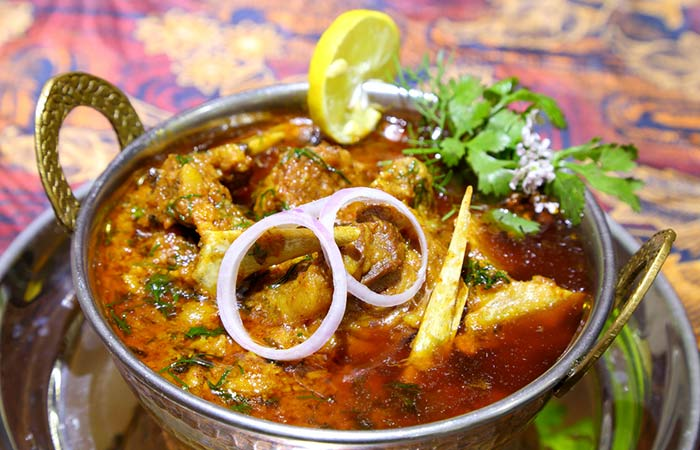 Egg Curry Recipes - Egg Omelet Curry