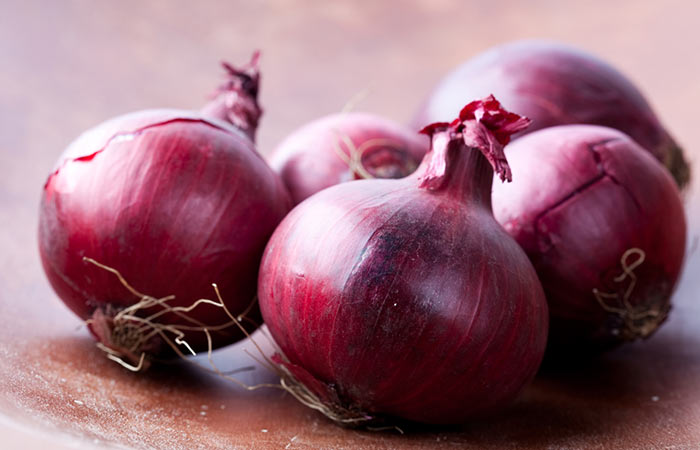 11.-Red-Onion