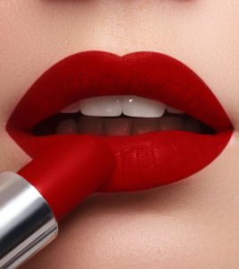 Top 18 Red Lipstick Shades For Indian Skin Available In India