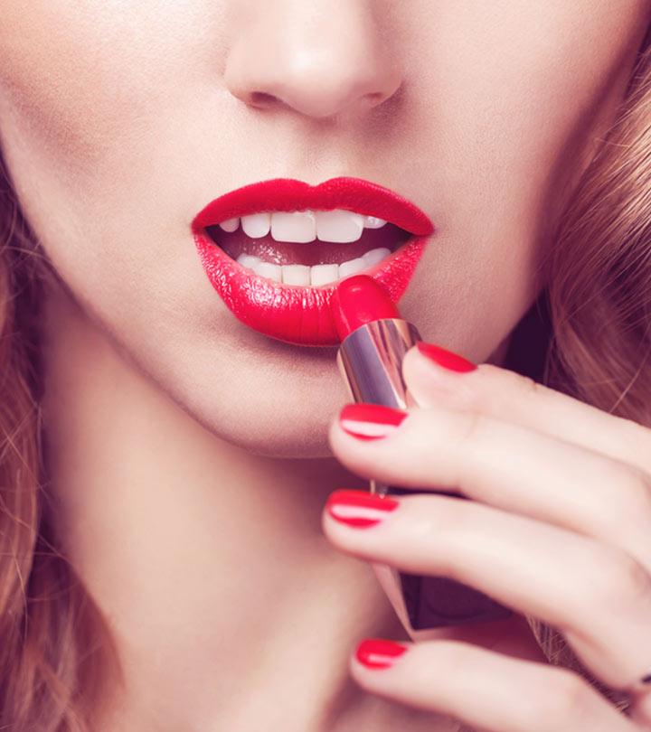 10 Best MAC Red Lipsticks – Our Top Picks