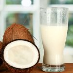 Top 10 Side Effects Of Coconut Milk