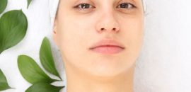 7 Simple Ayurvedic Beauty Tips for Your Face