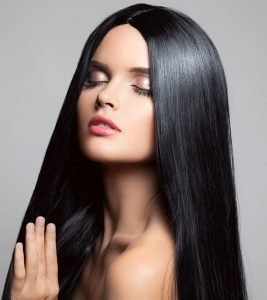 10 Best Hair Growth Tonics That Actually Work 2018
