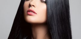 Best Hair Growth Tonics – Our Top 10 Picks