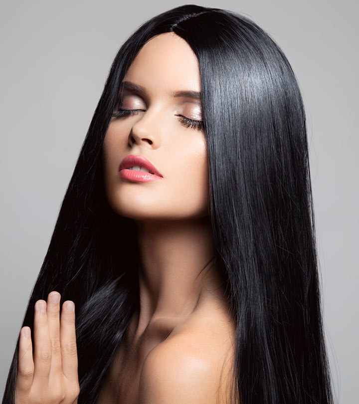 10 Best Hair Growth Tonics For 2019 That Actually Work