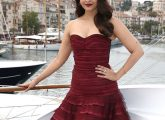 Aishwarya Rai's Beauty Tips And Secrets Revealed