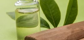 Top 14 Benefits Of Sandalwood (Chandan) Oil For Skin, And Health