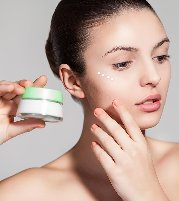 1161_11 Amazing Benefits Of Using Night Creams_shutterstock_173297564