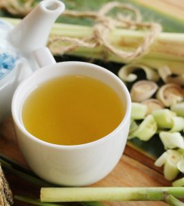 14 Amazing Health Benefits Of Lemongrass Tea
