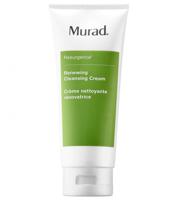 Anti-Cellulite Creams For Firmer Skin