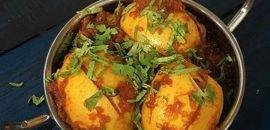 15-Simple-And-Quick-Egg-Curry-Recipes