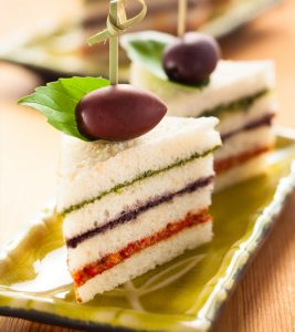 5 Must Try Sanjeev Kapoor Recipes For Kids
