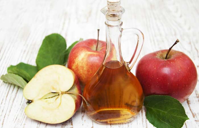 17.-Apple-Cider-Vinegar-For-Stretch-Marks