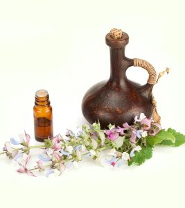 19-Amazing-Uses-And-Benefits-Of-Clary-Sage-Essential-Oil