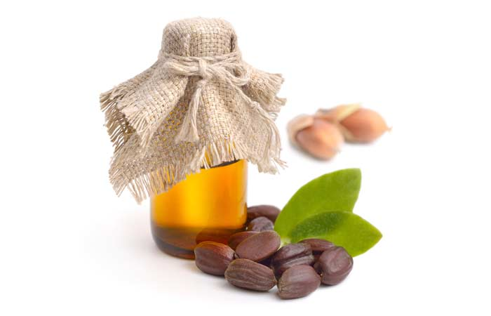 19.-Jojoba-Oil-For-Stretch-Marks