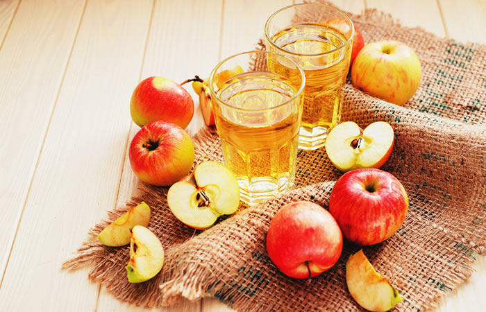 2.-Apple-Cider-Vinegar