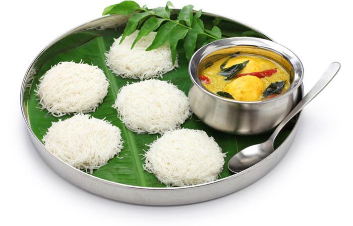 Egg Curry Recipes - Kerala Egg Curry