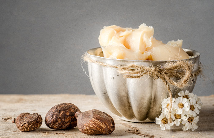 2.-Shea-Butter-For-Stretch-Marks