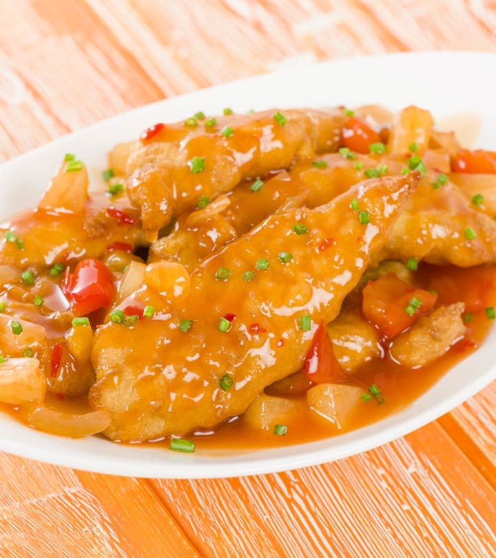 10 Delicious Chicken 65 Gravy Recipes You Must Try