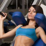 10 Amazing Benefits Of Ab Doer Twist Exercises