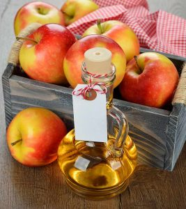 Is Apple Cider Vinegar Safe During Pregnancy