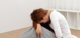 27-Effective-Home-Remedies-To-Treat-Premenstrual-Syndrome