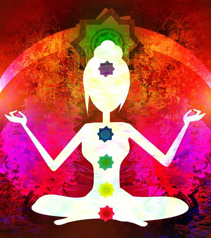 10 Best Pranic Healing Centers In Chennai