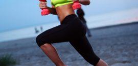 3 Amazing Benefits Of Bosu Ball Exercises