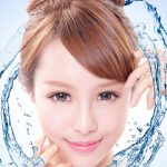3 Amazing Benefits Of Water Therapy To Get Glowing Skin